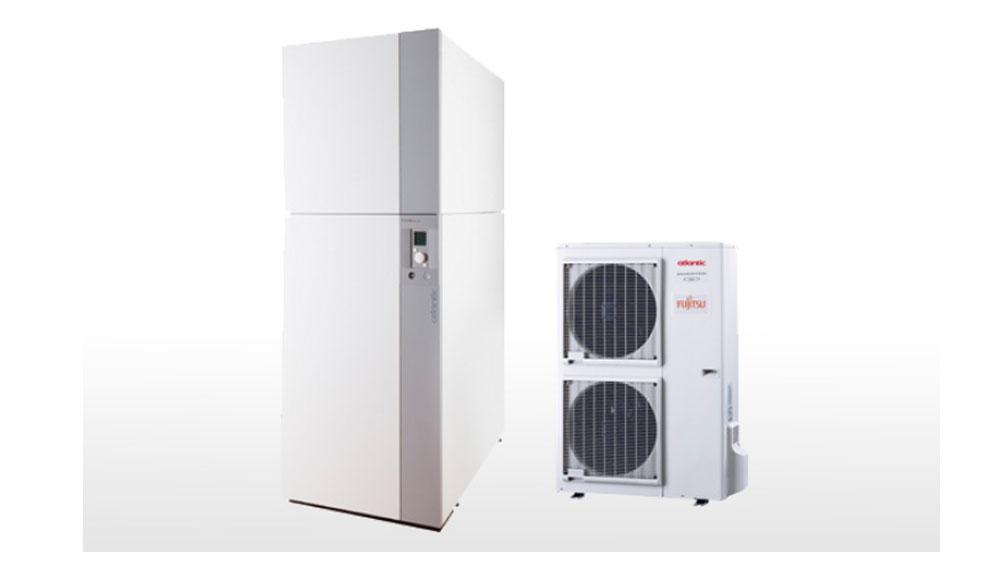 pompe-chaleur-01
