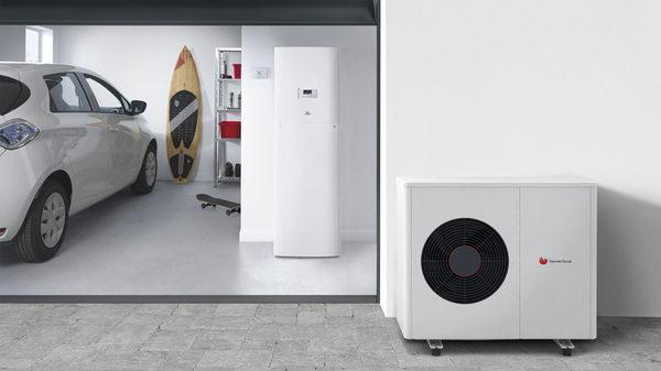 aides-2021-pompe-à-chaleur-annonay