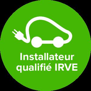 ASE, qualification IRVE pour installation bornes de recharge